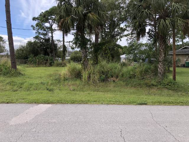 Tbd Spruce Drive, Fort Pierce, FL 34982 (#RX-10675833) :: Realty One Group ENGAGE