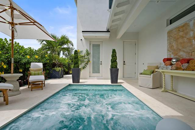 7033 Edison Place, Palm Beach Gardens, FL 33418 (MLS #RX-10675835) :: Castelli Real Estate Services