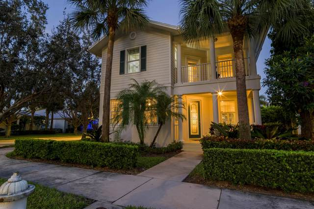 3433 Elizabeth Street, Jupiter, FL 33458 (#RX-10675850) :: The Reynolds Team/ONE Sotheby's International Realty