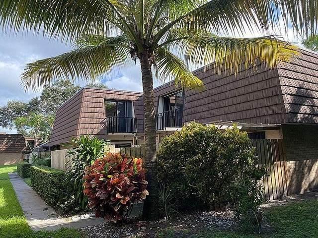 1708 17th Lane, Palm Beach Gardens, FL 33418 (MLS #RX-10675853) :: Castelli Real Estate Services