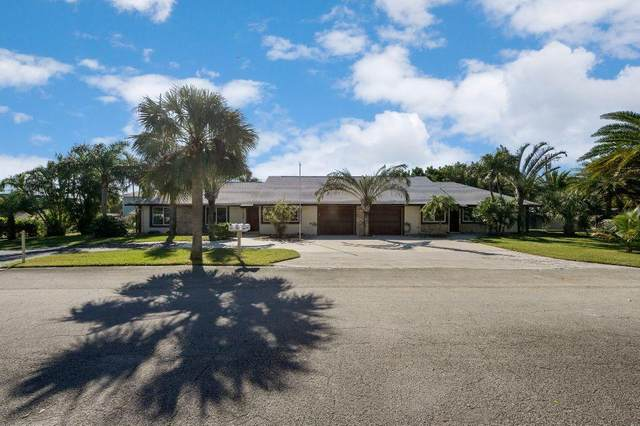 1858 Ridge Road, North Palm Beach, FL 33408 (#RX-10675883) :: Posh Properties