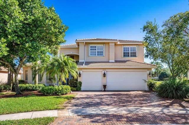 7930 Sunburst Terrace, Lake Worth, FL 33467 (#RX-10675942) :: Realty One Group ENGAGE