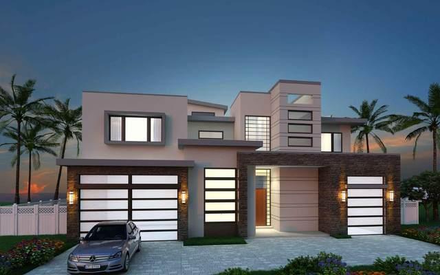 501 Kay Terrace, Boca Raton, FL 33432 (#RX-10675953) :: Dalton Wade