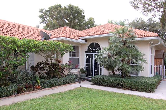 123 Winter Club Court, Palm Beach Gardens, FL 33410 (#RX-10675979) :: Realty One Group ENGAGE