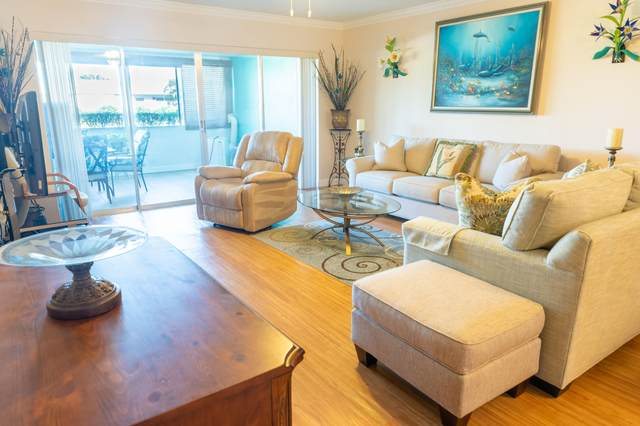 5725 Fernley Drive #74, West Palm Beach, FL 33415 (#RX-10675990) :: Realty One Group ENGAGE