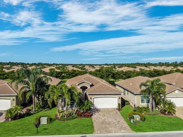 8265 Boulder Mountain Terrace, Boynton Beach, FL 33473 (MLS #RX-10676000) :: Castelli Real Estate Services
