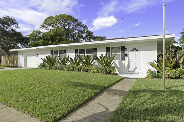 301 Greenwood Drive, West Palm Beach, FL 33405 (#RX-10676037) :: Dalton Wade