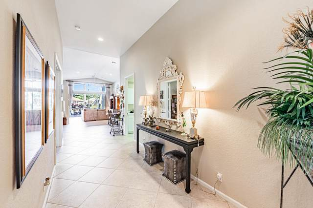 8765 Via Tuscany Drive, Boynton Beach, FL 33472 (MLS #RX-10676099) :: THE BANNON GROUP at RE/MAX CONSULTANTS REALTY I