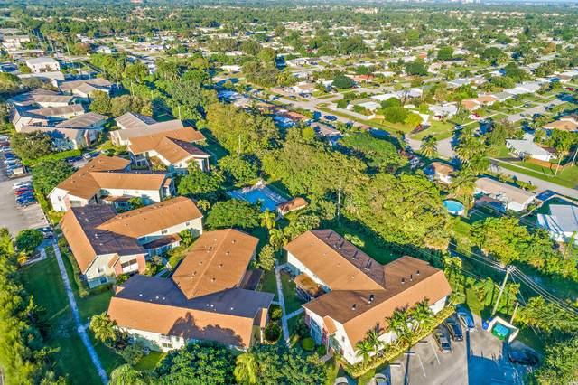 12030 Alternate A1a A2, Palm Beach Gardens, FL 33410 (#RX-10676267) :: The Rizzuto Woodman Team