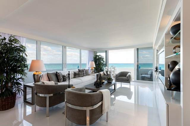 100 Sunrise Avenue #202, Palm Beach, FL 33480 (#RX-10676733) :: Posh Properties