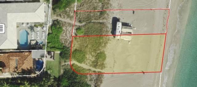 4 NE Ne Court, Deerfield Beach, FL 33441 (#RX-10676821) :: Posh Properties
