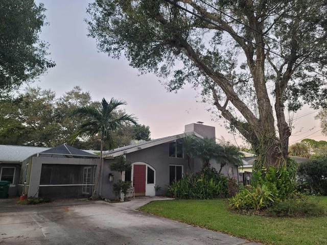 4860 River Oak Lane, Fort Pierce, FL 34981 (MLS #RX-10676849) :: THE BANNON GROUP at RE/MAX CONSULTANTS REALTY I
