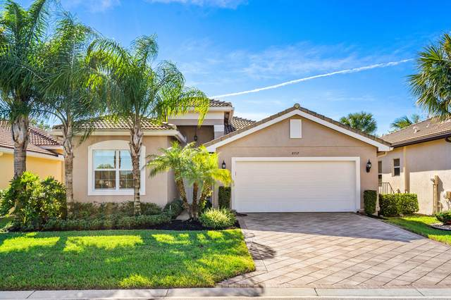 8717 Sunbeam Mountain Terrace, Boynton Beach, FL 33473 (MLS #RX-10677078) :: THE BANNON GROUP at RE/MAX CONSULTANTS REALTY I