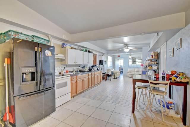 625 SE 4th Avenue, Delray Beach, FL 33483 (#RX-10677307) :: Ryan Jennings Group