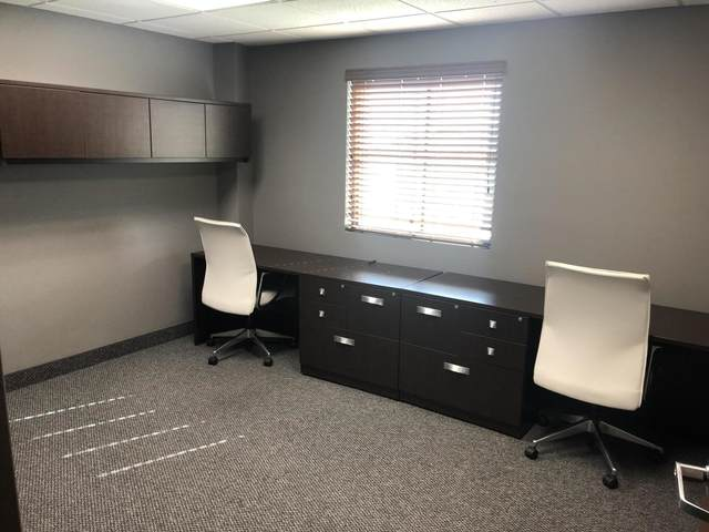 55 SE 2nd Avenue #407, Delray Beach, FL 33444 (MLS #RX-10677370) :: Berkshire Hathaway HomeServices EWM Realty