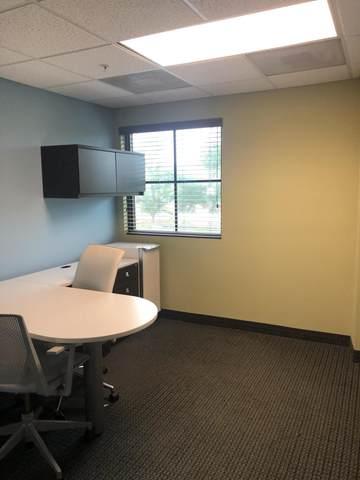 55 SE 2nd Avenue #208, Delray Beach, FL 33444 (MLS #RX-10677374) :: Berkshire Hathaway HomeServices EWM Realty