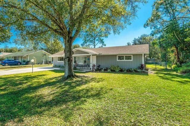 7605 Miramar Avenue, Fort Pierce, FL 34951 (MLS #RX-10677388) :: Miami Villa Group