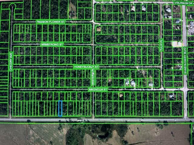 4212 Sr 66, Sebring, FL 33875 (#RX-10678235) :: Baron Real Estate