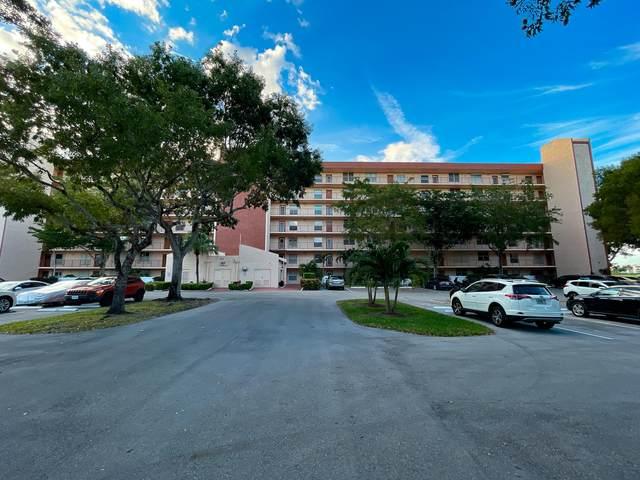 14623 Bonaire Boulevard #407, Delray Beach, FL 33446 (#RX-10678441) :: The Power of 2 | Century 21 Tenace Realty