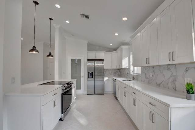 11829 Grove Ridge Lane, Boynton Beach, FL 33437 (MLS #RX-10678686) :: Miami Villa Group