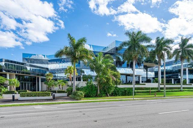4800 N Federal Highway 104D, Boca Raton, FL 33431 (#RX-10679849) :: Posh Properties