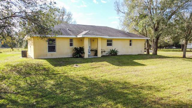 7816 NW 89th Court, Okeechobee, FL 34972 (MLS #RX-10679941) :: THE BANNON GROUP at RE/MAX CONSULTANTS REALTY I