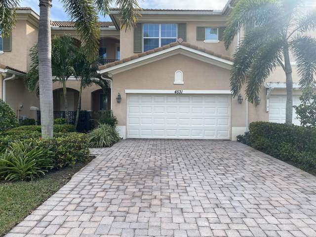 4531 Cadiz Circle, Palm Beach Gardens, FL 33418 (#RX-10680406) :: Realty One Group ENGAGE
