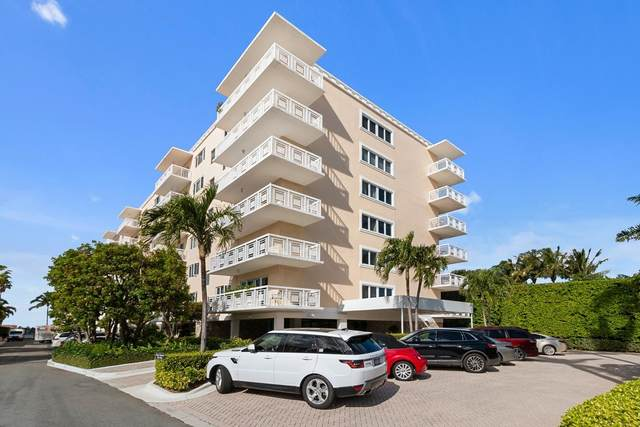 250 Bradley Place #307, Palm Beach, FL 33480 (#RX-10681048) :: Ryan Jennings Group