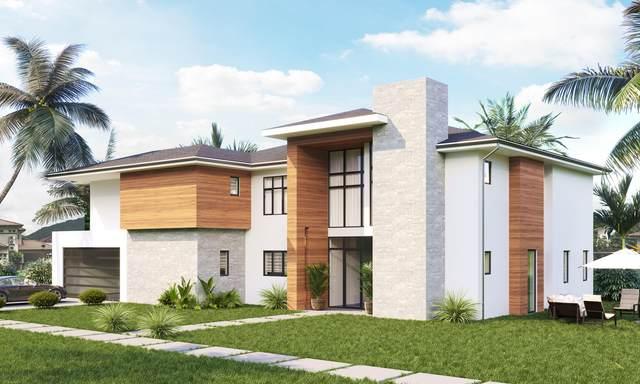 622 Westwood Road, West Palm Beach, FL 33401 (#RX-10681131) :: Michael Kaufman Real Estate