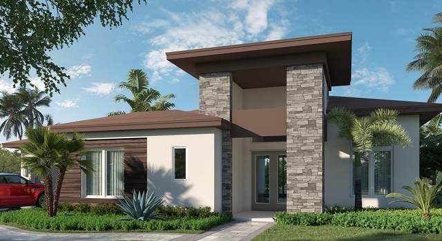 9256 Coral Isles Circle, Palm Beach Gardens, FL 33412 (#RX-10681691) :: Ryan Jennings Group