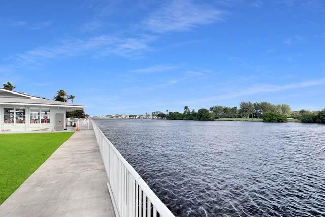 2570 S Federal Highway 12-A, Boynton Beach, FL 33435 (#RX-10681759) :: The Rizzuto Woodman Team