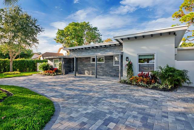 959 SW 18th Street, Boca Raton, FL 33486 (MLS #RX-10681761) :: THE BANNON GROUP at RE/MAX CONSULTANTS REALTY I