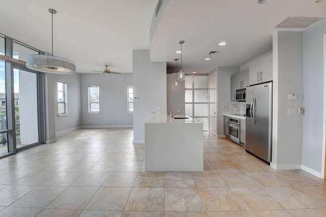 365 SE 6th Avenue #201, Delray Beach, FL 33483 (#RX-10682044) :: Baron Real Estate