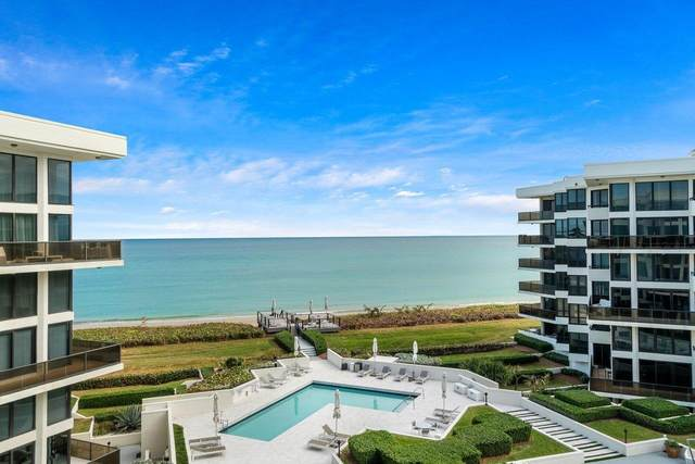 3120 S Ocean Boulevard #2502, Palm Beach, FL 33480 (#RX-10682155) :: Signature International Real Estate