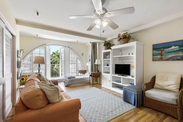 235 Sunrise Avenue #2027, Palm Beach, FL 33480 (#RX-10682216) :: Ryan Jennings Group