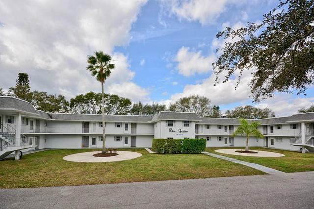 10193 N Military Trail 203-S, Palm Beach Gardens, FL 33410 (#RX-10682254) :: DO Homes Group