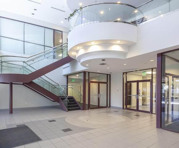 1400 Corporate Center Way, Wellington, FL 33414 (#RX-10682261) :: Posh Properties
