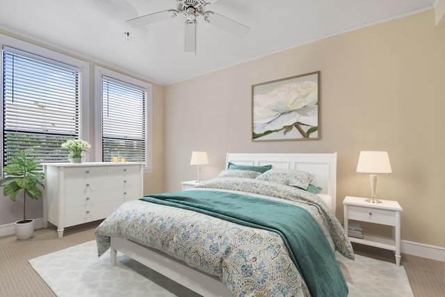 235 Sunrise Avenue #3032, Palm Beach, FL 33480 (#RX-10682344) :: Ryan Jennings Group