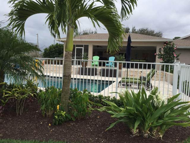 7801 163rd Court N, Palm Beach Gardens, FL 33418 (MLS #RX-10682461) :: THE BANNON GROUP at RE/MAX CONSULTANTS REALTY I