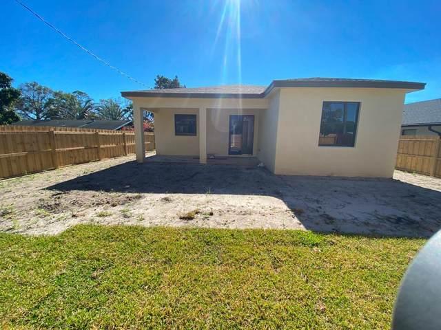5821 Orange Road, West Palm Beach, FL 33413 (#RX-10682501) :: Treasure Property Group