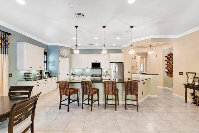 10377 Prato Street, Wellington, FL 33414 (MLS #RX-10682511) :: THE BANNON GROUP at RE/MAX CONSULTANTS REALTY I