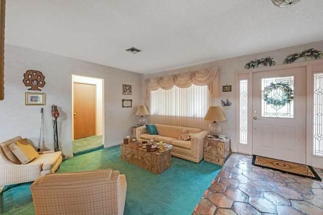 12750 Orange Grove Boulevard, Royal Palm Beach, FL 33411 (MLS #RX-10682606) :: Berkshire Hathaway HomeServices EWM Realty