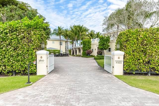 3810 Gem Twist Court, Wellington, FL 33414 (#RX-10682766) :: Signature International Real Estate