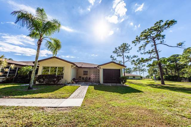 5300 Nesting Way D, Delray Beach, FL 33484 (#RX-10682797) :: Realty One Group ENGAGE