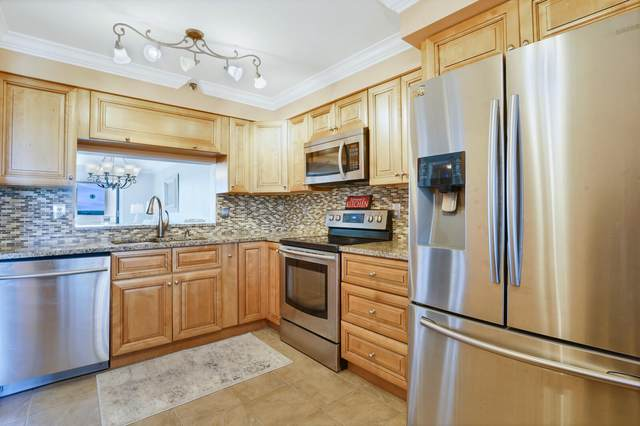 7240 Huntington Lane #805, Delray Beach, FL 33446 (#RX-10683108) :: Realty One Group ENGAGE