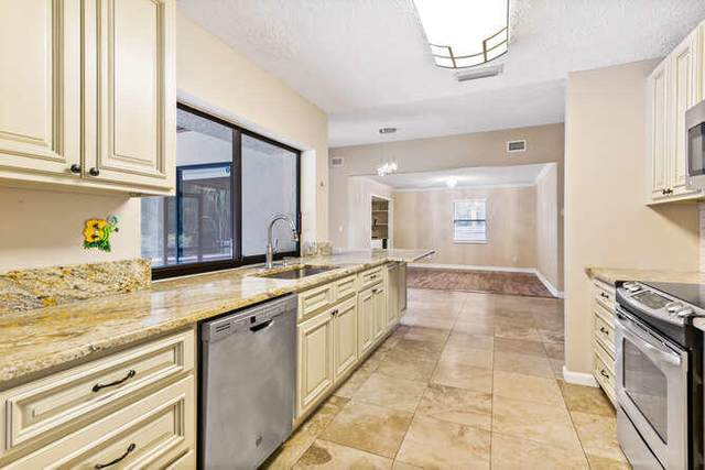 12226 164th Court N, Jupiter, FL 33478 (MLS #RX-10683112) :: THE BANNON GROUP at RE/MAX CONSULTANTS REALTY I