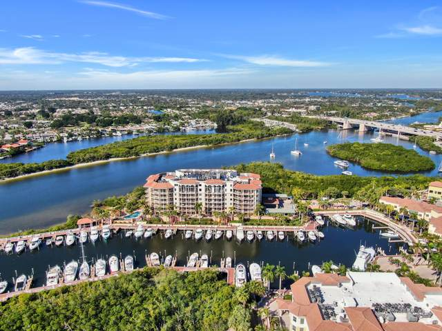 348 S Us Highway 1 #47, Jupiter, FL 33477 (#RX-10683591) :: Baron Real Estate