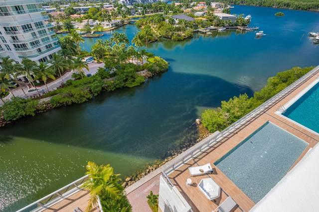 300 Sunny Isles Boulevard 4-906, Sunny Isles Beach, FL 33160 (#RX-10683595) :: The Rizzuto Woodman Team