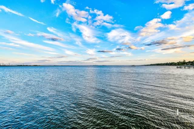 000 S Indian River S Drive, Fort Pierce, FL 34982 (MLS #RX-10683693) :: Laurie Finkelstein Reader Team