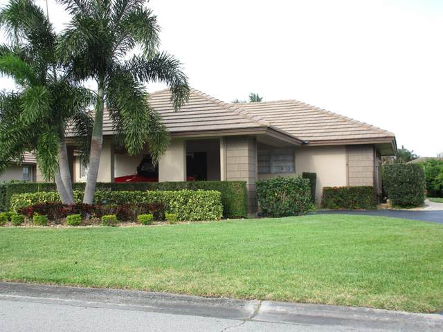 320 S Villa Drive S, Atlantis, FL 33462 (MLS #RX-10683727) :: Berkshire Hathaway HomeServices EWM Realty